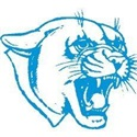 Kittatinny Midget Football League - Kittatinny Cougars