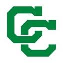Clinton Central High School - Boys Varsity Basketball