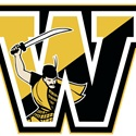 College of Wooster - Womens Varsity Basketball