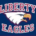 Wentzville Liberty High School - Boys Varsity Football