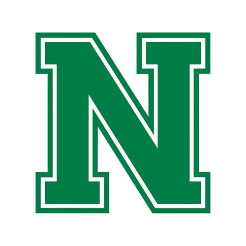 Newman High School - Girls' Varsity Soccer