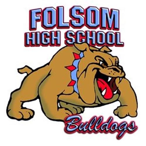 Folsom High School - Boys' Varsity Soccer