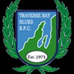 Traverse Bay Blues Rugby - Traverse Bay Blues Girls Rugby