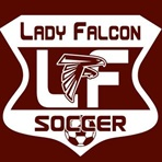 Los Fresnos High School - Los Fresnos Girls Varsity Soccer