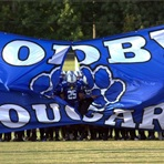 Godby High School Logo