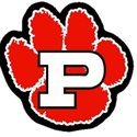 Plymouth High School Logo