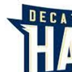 Decatur Central High School - Girls Basketball
