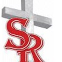 Strong Rock Christian High School - SRCS MS Boys' Football