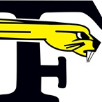 Forney High School - Forney Boys' Varsity Basketball