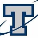 Papillion Jr. Titans - MYFL NE - Papillion Jr. Titans 10U - MYFL NE Football