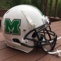 Mason Team Vetter - Mason Team Vetter Football