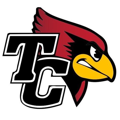 Taylor County High School - Taylor County Varsity Football