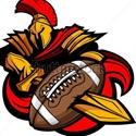 North College Hill High School - Boys' Varsity Football