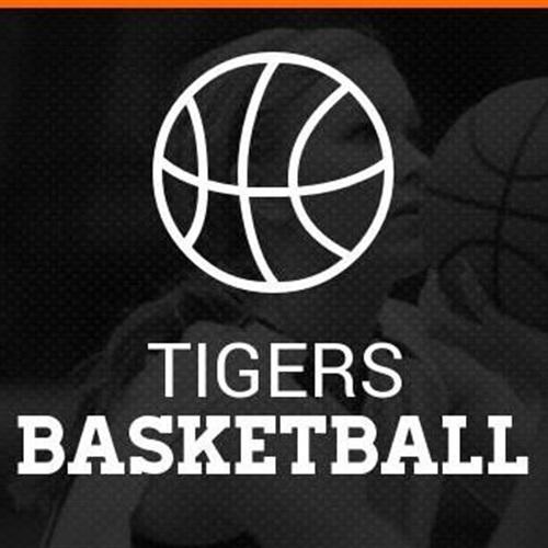 Massillon Washington High School - Girls' Varsity Basketball