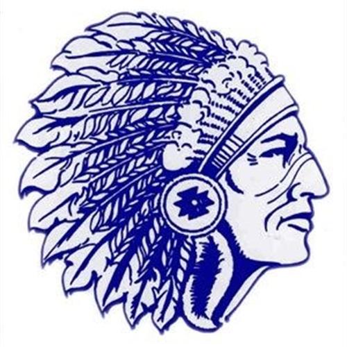 Brookville High School - Boys' Varsity Football