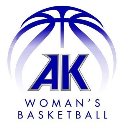 Ardrey Kell High School - Girls' Varsity Basketball - NEW