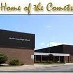 Reed-Custer High School - JV Football