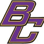 Bloom-Carroll High School - Boys Varsity Football