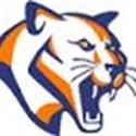 Fallston  - Cougars 9