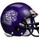 Blount High School - Varsity Football