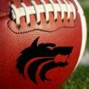 Vigor High School - Vigor Varsity Football