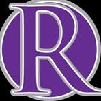 Rockford University  - Rockford University Baseball