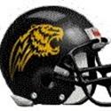 Russellville High School - Russellville Varsity Football
