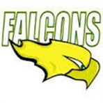 Saint Stephen's Episcopal School - Middle School Football