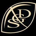 Gold Diggers - SGD - U19