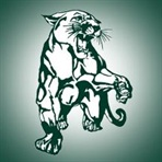 Lake Catholic High School - Lady Cougar Basketball