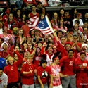 Centennial High School - Boys Varsity Basketball