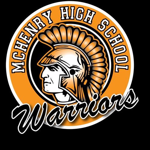 McHenry Community High School - Girls' Varsity Basketball