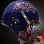 Washington Township High School - Freshmen