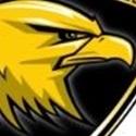 Del Oro Jr. Golden Eagles-Sierra AC - PeeWees