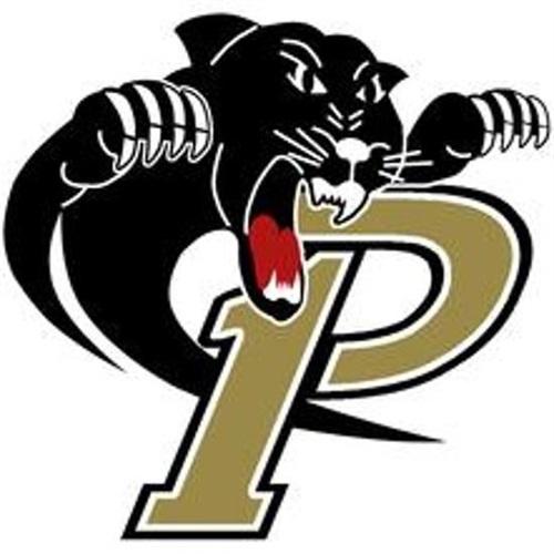 Providence High School - Girls' Varsity Basketball