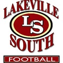 Lakeville South High School - 10th Football