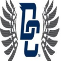 Decatur Central High School Logo