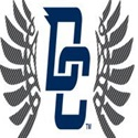 Decatur Central High School - Decatur Central- Freshman Football