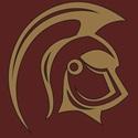 South Paulding High School - Sub-Varsity