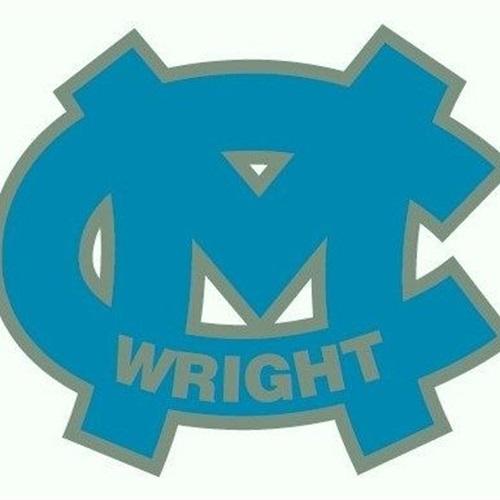 C. Milton Wright High School - C. Milton Wright Varsity Football
