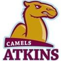 Atkins High School - Boys' Varsity Football