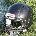 Pioneer High School - Boys Junior High Football