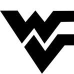 Water Valley High School - JV Football