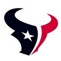 Junior Division - Junior Texans