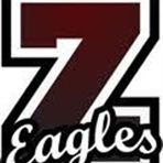 Zion Christian Academy High School - Girls Varsity Basketball