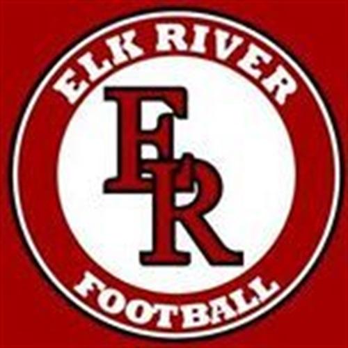 2016 Elk River 8th Grade Red - 2016 Elk River 8th Grade Red