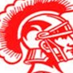 Cedar Catholic High School - Boys Varsity Football