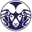 Hightstown Rams - CJPW - Rams