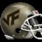 Vallivue High School - Boys Varsity Football