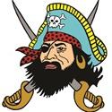 Valdez High School - Valdez Varsity Football